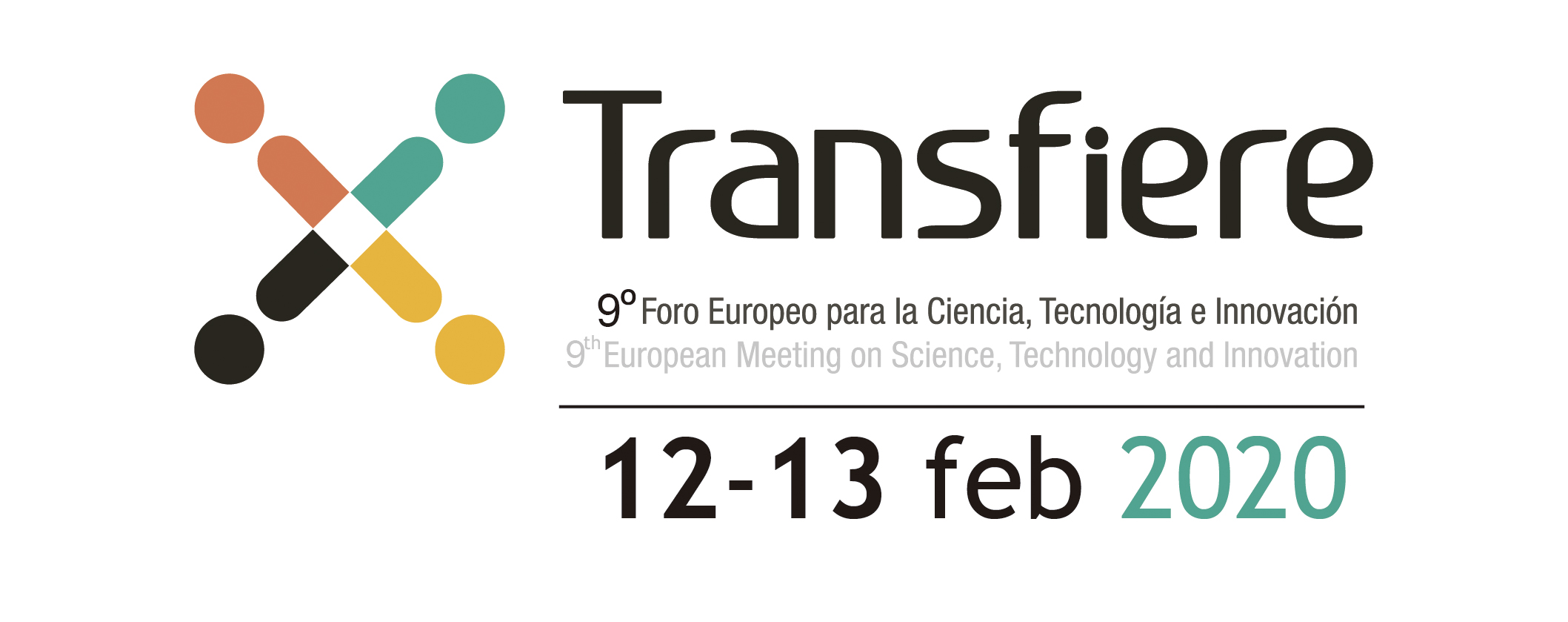 TRANSFIERE 2020 (Eng)
