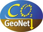 8th CO2GeoNet Open Forum