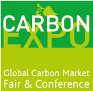 /Eventos/2014/Carbon Expo.jpg